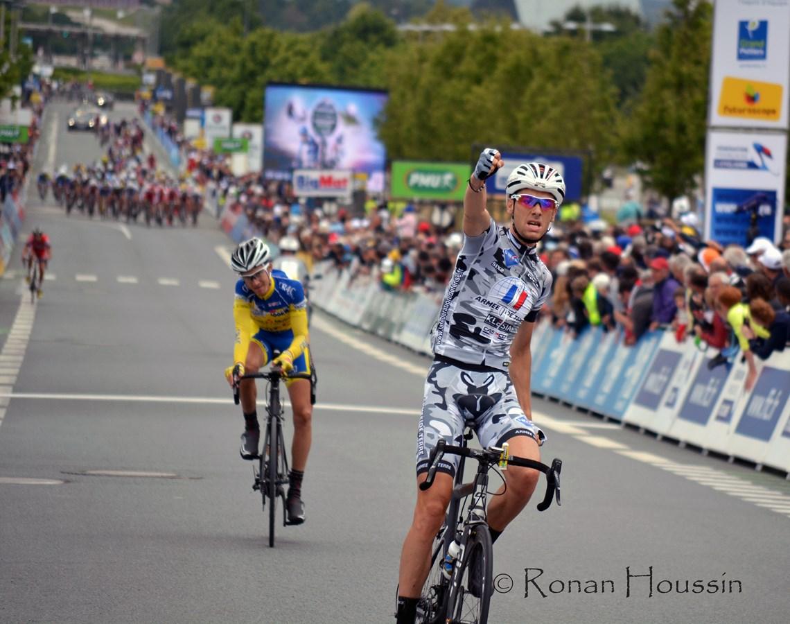 L 39 arm e de terre en continentale en 2015 l 39 actualit du cyclisme for Cuisinella brignoles roubaix