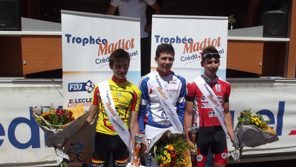 TM-14-Renazé-podium